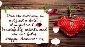 9th Wedding Anniversary Wishes Quotes Beautiful 30th Wedding Anniversary Quotes Topup Wedding Ideas