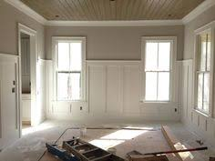 wainscoting for dining room 10 gorgeous wainscoting projects that you want in your house room