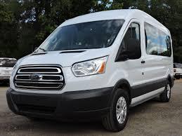 ford transit wagon 2016 with a handicap lift u2013 lone star handicap