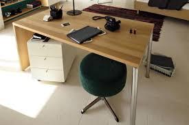 Schreibtisch Gross Schreibtisch Hülsta Groß Now By Hülsta Schreibtisch Time 50498