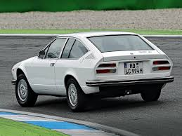 classic alfa romeo gtv alfa romeo gtv pictures posters news and videos on your