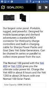 Ultimate Solar Panel by 9 Best Van Living Aka Dirtbag Style Images On Pinterest Van