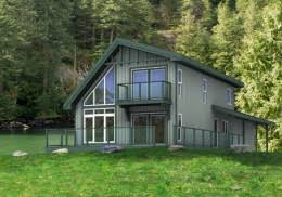 plans for cabins house plans small cabins linwood custom homes