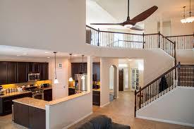 home ceiling interior design photos modern ceiling fans haiku by big fans