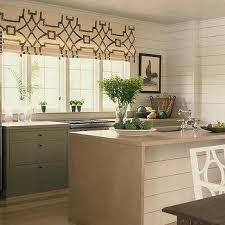 kitchen wall design ideas shiplap kitchen walls design ideas