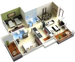 Floor Plans Creator Home Top Simple House Designs And Floor Plans Design Small Indian