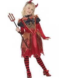 Halloween Witch Costumes Girls Girls Halloween Flame Witch Costume