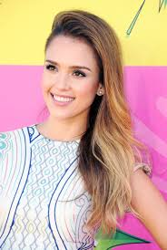 no heat hairstyles easy summer hairstyles