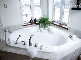 badezimmer mit eckbadewanne eckbadewannen für grosse und kleine badezimmer