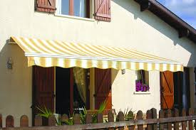 Awning Supply Authorised Suppliers Of Weinor Awnings In Bristol