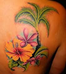 132 best tattoo images on pinterest artists cute tattoos and