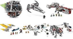 15 of the best wars lego sets for gift giving list