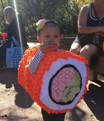 258 cute baby halloween costumes images baby