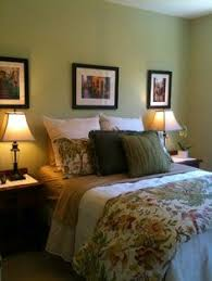 guest room decorating ideas budget small apartment bedroom decorating ideas on a budget small