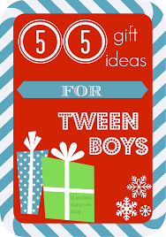 christmas shopping for a boy here are 55 gift ideas for