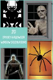 Halloween Crafts For Older Kids 191 Best Halloween Crafts And Recipes Images On Pinterest