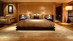 Small Bedroom Lighting Ideas Recessed Lighting Bedroom Design Ideas Of Bedroom Recessed