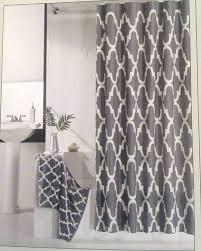 Charcoal Shower Curtain Triumph Turkey Pea Berry Grain Free 24 Ounce 21st