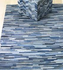 Diy Rug Top 10 Diy Rug Ideas That Will Transform Your Home Top Inspired