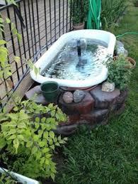 Small Backyard Fish Pond Ideas 22 Small Garden Or Backyard Aquarium Ideas Will Blow Your Mind