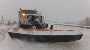 Modot Road Conditions Map Stay Safe On The Road Avoid Ice And Snow Article The United