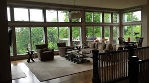 the window tinting portfolio of midwest glass tinters