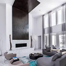 Hospitality Interior Design Home Contour Interior Design
