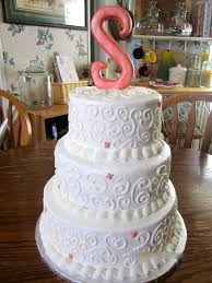 wedding cake estimate wedding cakes the blessed baker florence ms