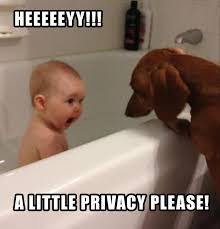 Funny Child Memes - funny baby memes babycentre blog