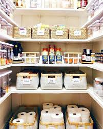 small kitchen pantry organization ideas kitchen pantry organization ideas pantry organization best organize