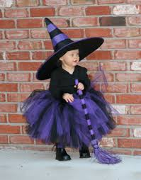 is it weird that i want my halloween costume to look almost just