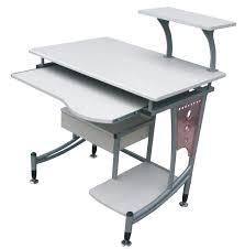 Best Computer Desk Design by Minimalist Computer Desk Design House Interior And Furniture