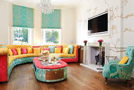 yellow living room furniture transitional style living room furniture transitional living room