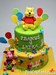 childrens cakes dartford cakes