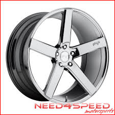 lexus ls430 best tires 19