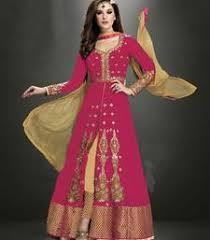 indian wedding dresses for ethnic indian dresses shopping buy wedding dress