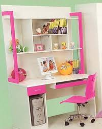 Pink Childrens Bookcase Pink Children U0027s Study Table Or Desk Ideas Top Design News For