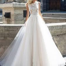 Muslim Engagement Dresses Wedding And Engagement Dresses In Saudi Arabia Zafaf Net