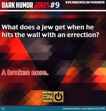 Meme Jokes Humor - dark humor jokes 9 by patrickm290 meme center