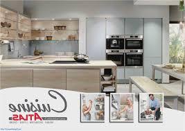 cuisine atlas catalogue nouveaucuisine équipée atlas accueil idées de décoration