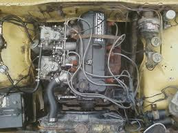 nissan pathfinder z24 engine z24i info performance page 2 engine ratsun forums page 2