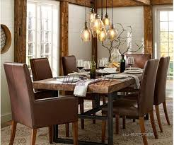 Dining Room Computer Desk Furniture Occasional Tables Picture More Detailed Picture About