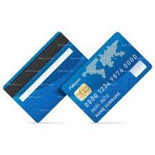prepaid credit cards for kids praise for new consumer protection bureau on prepaid debit