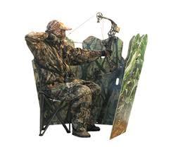 Chair Blind Reviews Ghostblind U2013 Ghostblind Hunting Blind