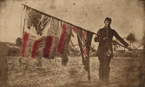 3 outcomes civil war battle gettysburg