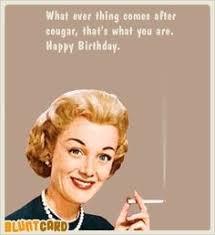 Mean Happy Birthday Meme - meme birthday card best of funniest happy birthday meme old lady