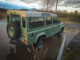 new land rover defender coming by 2015 drive co uk dreamy days of the land rover defender