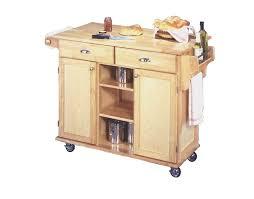portable island kitchen kitchen portable island for kitchen with regard to imposing the