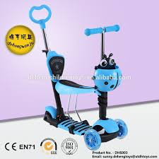 roller scooter roller scooter suppliers and manufacturers at