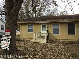3 bedroom houses for rent in des moines iowa houses for rent in des moines ia 88 homes zillow